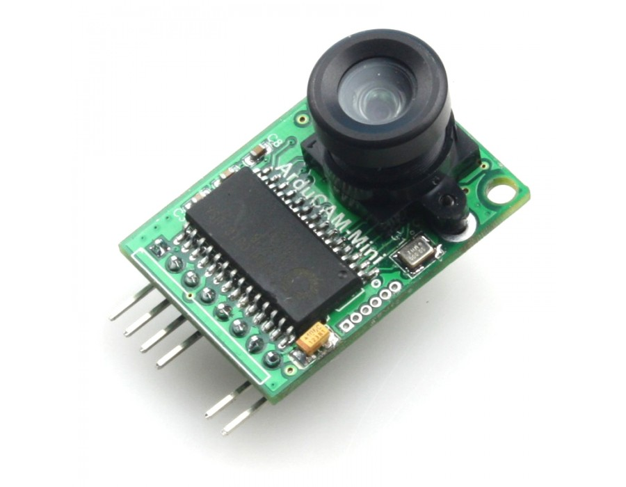 Buy Arducam Mini Module Camera Shield W   2 Mp Ov2640   5 Mp