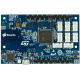 STM32 Sensor mezzanine board, mbed™-enabled