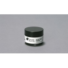 Electric Paint 50 ml