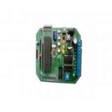 Avr Development Board Rev 1 2