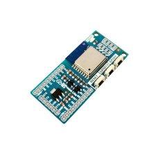 ESPresso Lite V2.0 Arduino ESP8266 WiFi Module