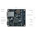 PHPoC Black IoT Board