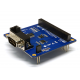 RS232 Board PES-2201