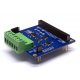 RS422/RS485 Board PES-2202