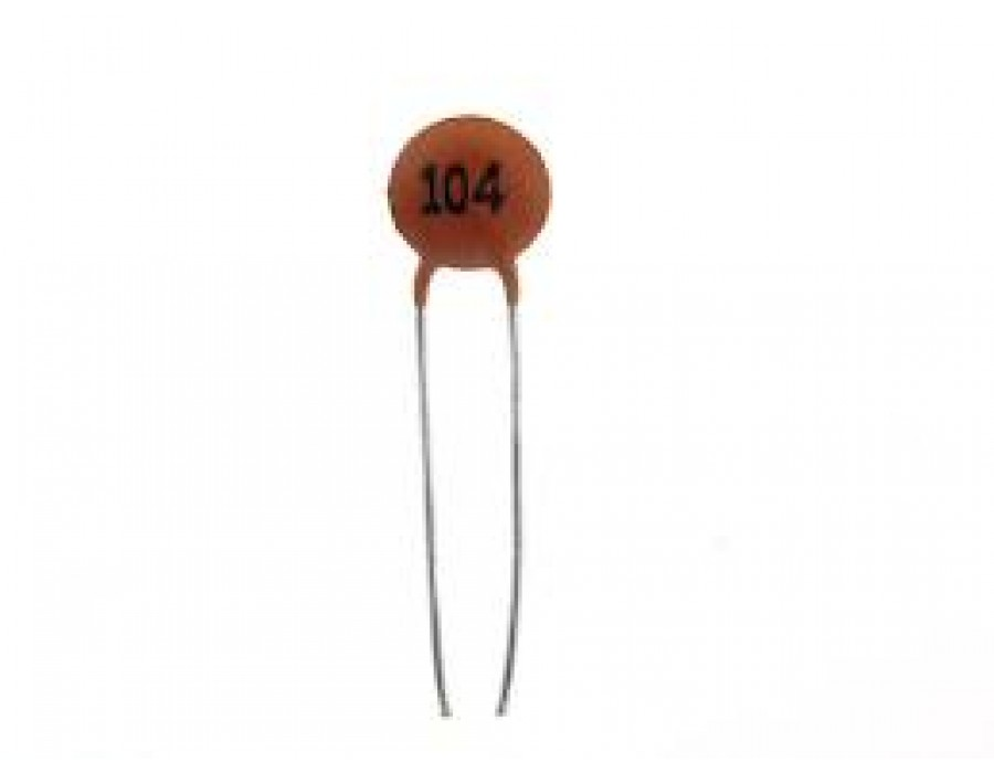 Buy Capacitor 10pf 104 Online In India Fab To Lab