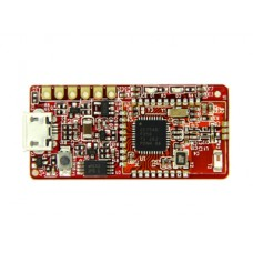 BLE Mini - Bluetooth 4.0 Low Energy Module