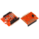 Bluetooth 4.0 Low Energy - BLE Shield For Arduino (latest version)