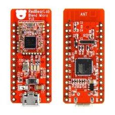 Blend Micro - BLE+Arduino Development Board