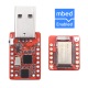 BLE Nano Kit with MK20/ DAP Link USB Board (Replaced by link below)