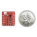 BLE Nano Kit with MK20/ DAP Link USB Board - Bluetooth 4.0 Low Energy Module Development Board