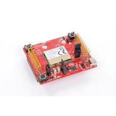 SimpleLink Wi-Fi CC3100 Module BoosterPack