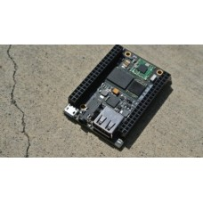 CHIP - Mini Computer Board