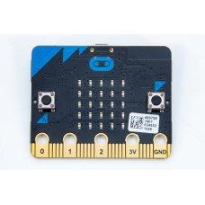 micro:bit - Single Board