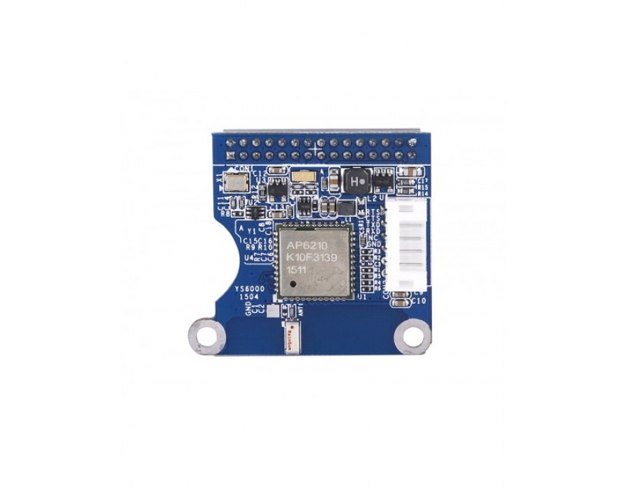 Buy Ys6000 Sd Wifi Amp Bluetooth Online In India Fab To Lab