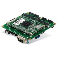 Wandboard Dual NXP i.MX6 Cortex®-A9 Development Board
