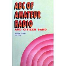 ABC of Amateur Radio