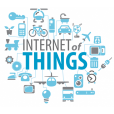 Complete Guide to Build IOT Things from Scratch to Market: an online course (@ your pace and your place)