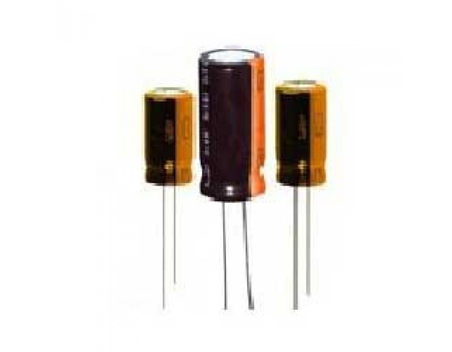 Buy Capacitor 1000uf 6 3v Online In India Fab To Lab