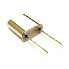 50 Mhz Quartz Crystal Resonator Buy In India Fab To Lab