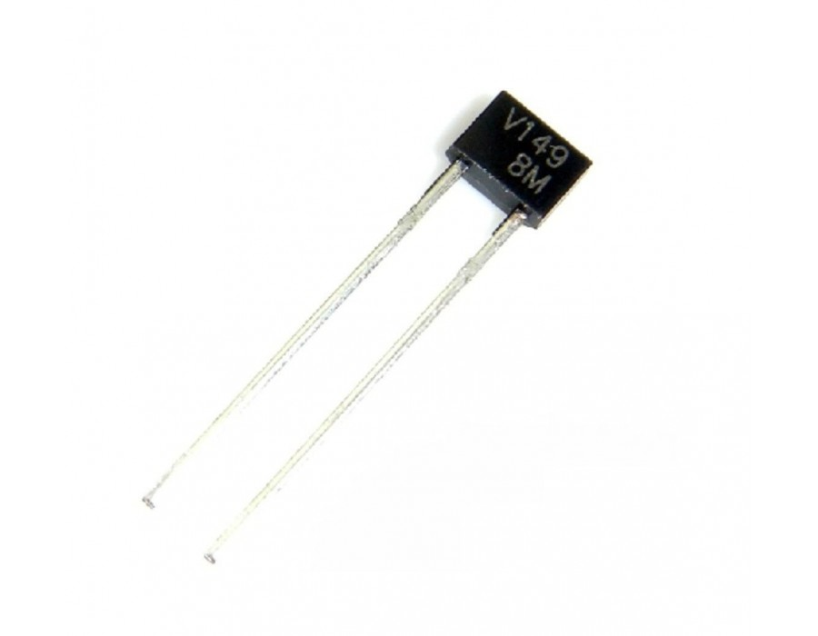 Buy Varactor Diode ISV 149 online in India, Fab.to.Lab
