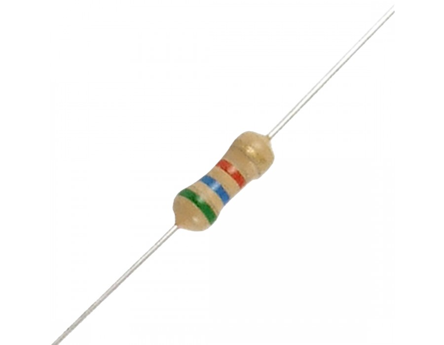 1k Ohm Resistor Www Pixshark Com Images Galleries With A Bite