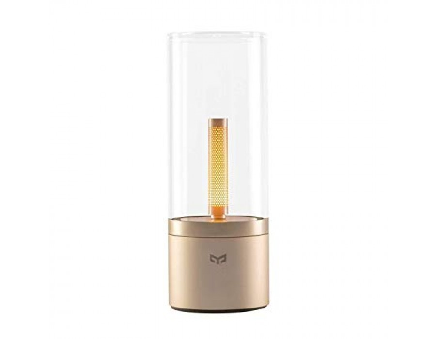 Xiaomi Yeelight Candela - Smart Bluetooth Candle for Mi Home APP