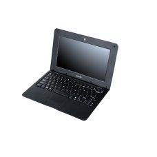 Netbook - Vidyut V1010