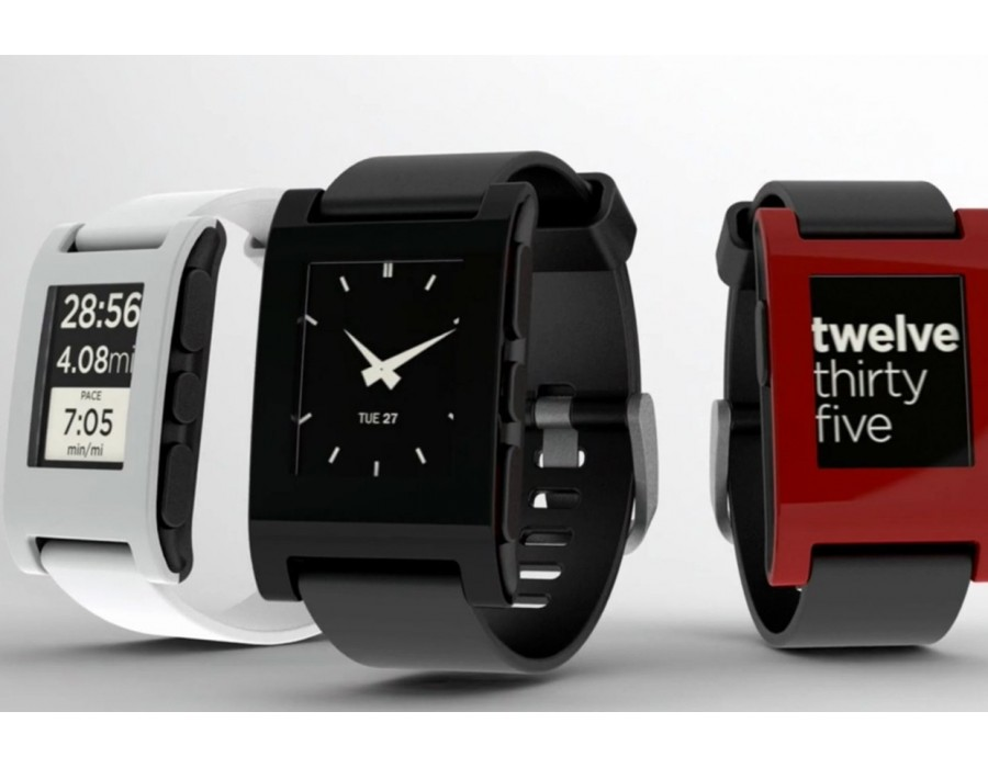 pebble e paper watch buy Pebble technology sammelt geld für pebble: e-paper watch for iphone and android auf kickstarter pebble is a customizable watch download new watchfaces, use sports and fitness apps, get notifications from your phone.