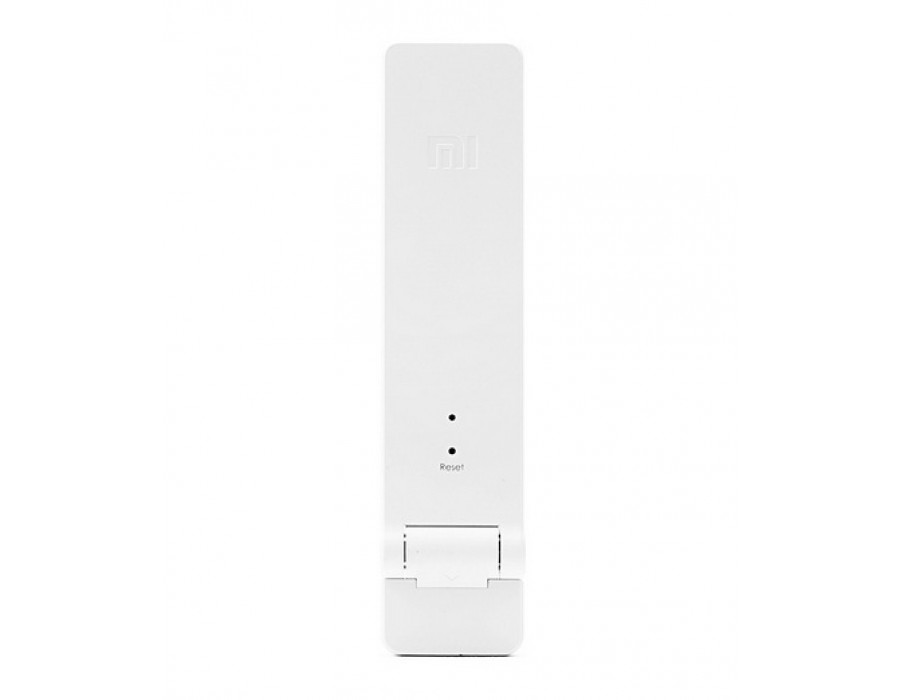 Xiaomi Wifi Repeater Main X on Gear Wireless Repeater