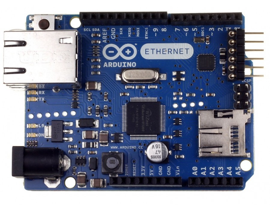 Arduino ethernet board buy online in india lowest