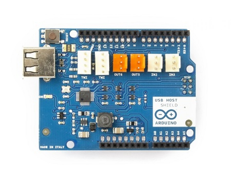 Arduino usb host shield buy online in india fab to lab