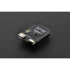 BLE Link -A Bluetooth 4.0 module for Arduino