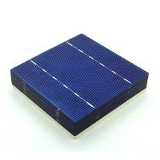 Solar Wafer - 2.6W