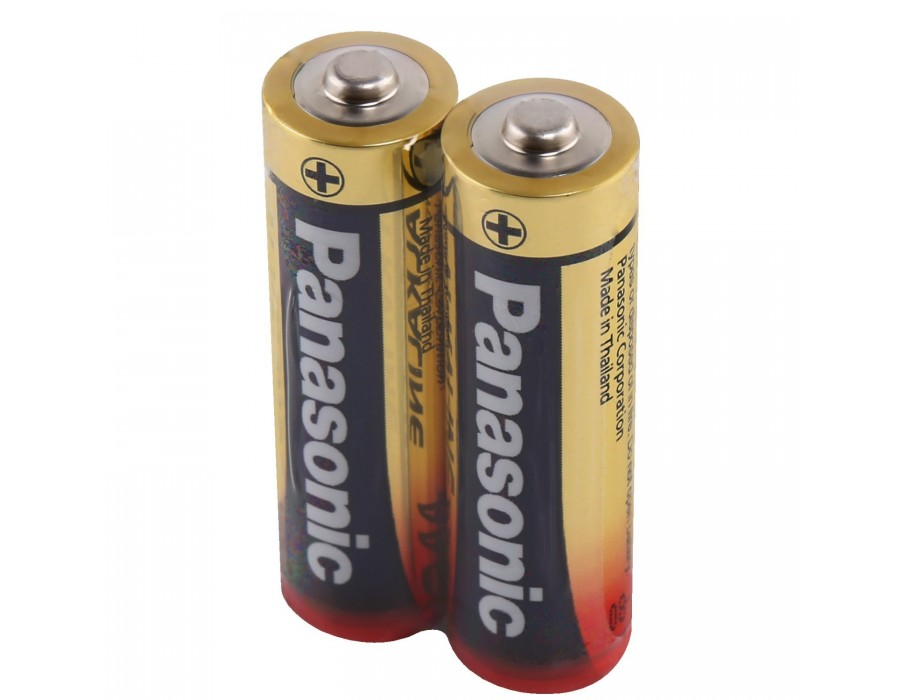 Buy Battery AA