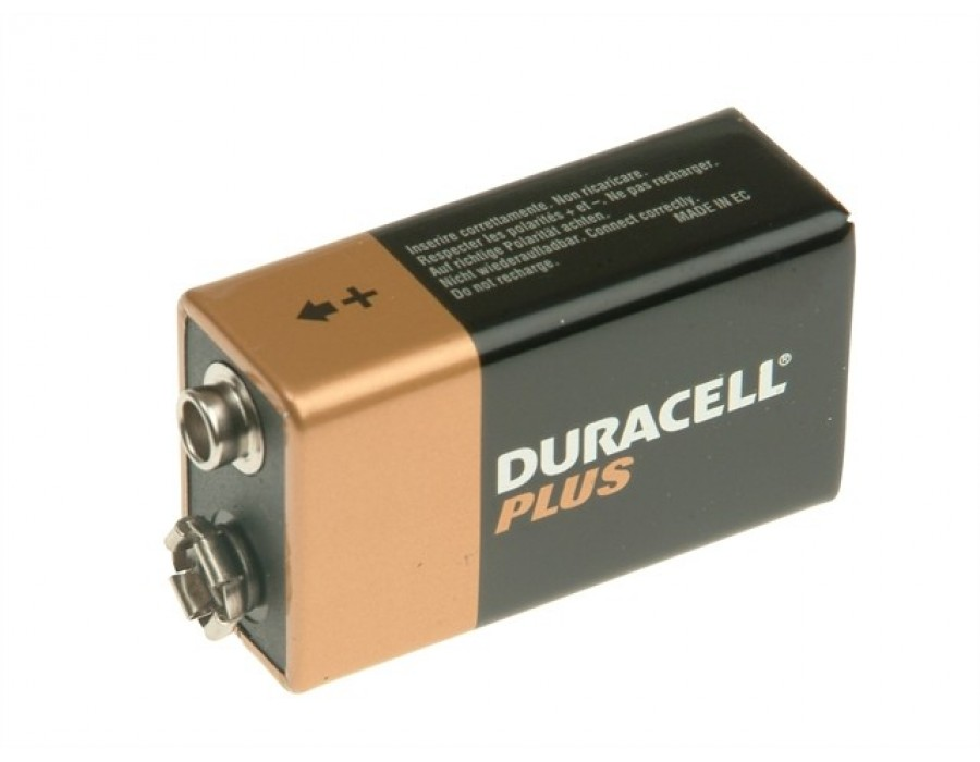 home technology gift ideas with Duracell 9v Alkaline Battery on 9761 Audible Logo Download likewise Marginalize Pathetic Debts Debt Consolidation together with Food Catering Flyer Template Design FB0241501 also Verbal Bullying Effect Kids additionally Build Your Own Backyard Bowling Alley.