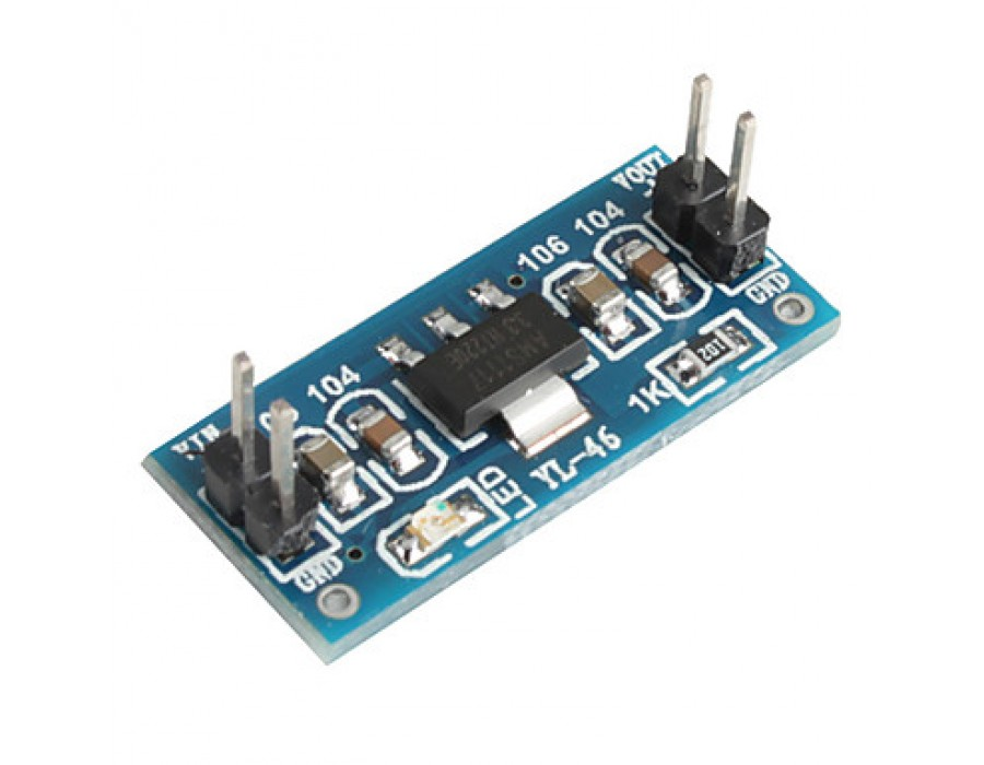 Lm324 Op   Voltage  parator 11 together with Brick Generic Sensor Analog Digital furthermore L298 Datasheet likewise 3 moreover Document. on dual supply circuit