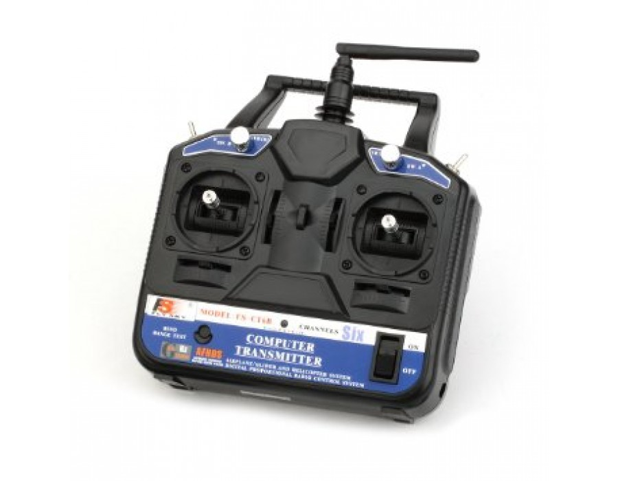 rc helicopter buy online india with Flysky Radio Transceiver Fs Ct6b on P bpmod00011 furthermore Car Hanging Accessories Online Shopping India additionally Itmeft4g2xtgushw besides Terraclips Sewers Of Malifaux 118990264 additionally Saffire Mars Strike Transformer Remote Control Helicopter Cum Car KIDSAFFIRE MARSSALA22704BF555A3F.