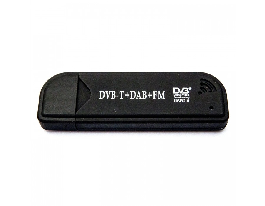 sdr receiver usb stick version with antenna remote india. Black Bedroom Furniture Sets. Home Design Ideas