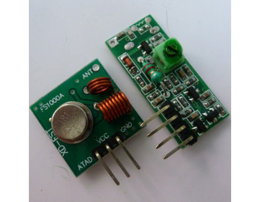 1496 HDR 20m TRX furthermore 433 MHz Tx Rx Module additionally Carte Uno likewise Shop further Article. on tx rx radio