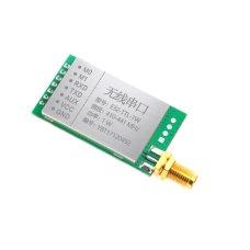 Long Range LORA RF Module Transceiver 433 MHz Frequency