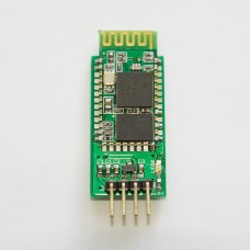 What is the smallest smart board like Arduino which allows