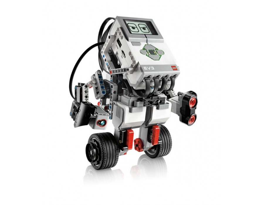 how to connect mindstorm ev3 bluetooth