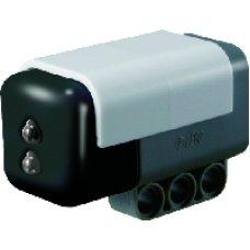 Lego Mindstorms Color Sensor V2 for NXT / EV3 - Buy in ...