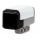 Lego Mindstorms Infrared Link Sensor for NXT / EV3