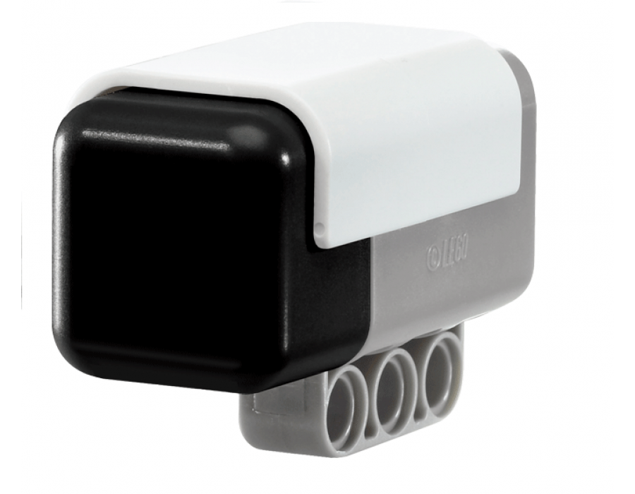 Buy Lego Hitechnic Sensor online in India, Fab.to.Lab