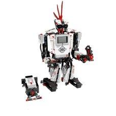 LEGO® MINDSTORMS® EV3 - 31313 - Retail