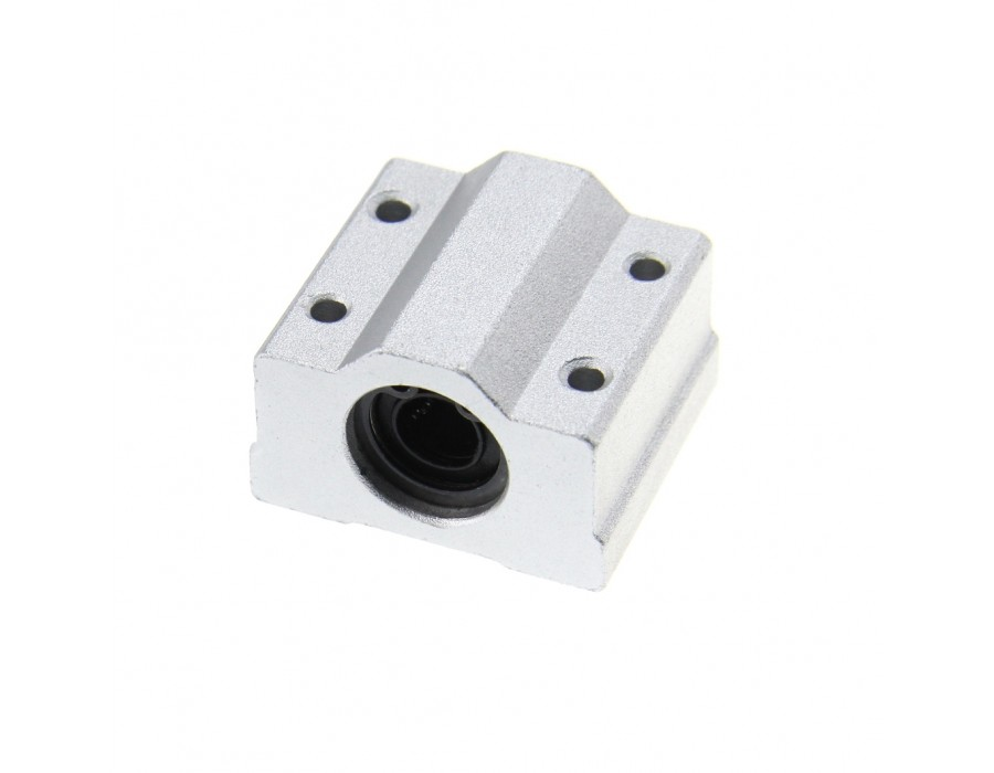buy makeblock linear motion slide unit 8mm online in india fab to lab