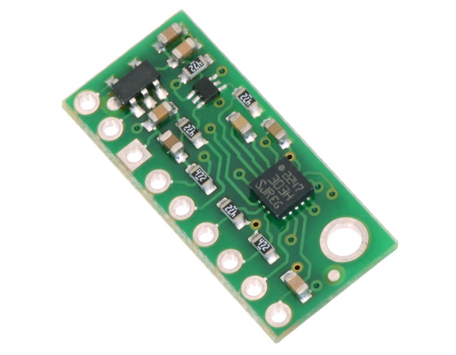 LSM303D 900x700 buy lsm303d 3d compass and accelerometer carrier with voltage  at gsmportal.co