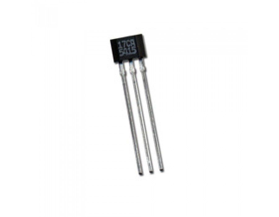 hall effect sensor fabtolab india