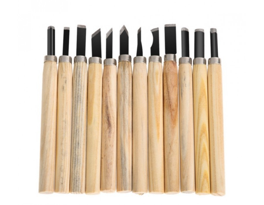 Woodworking Hand Tools India With Luxury Styles | egorlin.com
